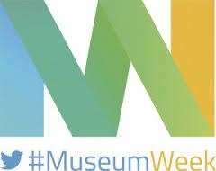 Blogagem Coletiva: Museum Week 2016: British Museum, em Londres
