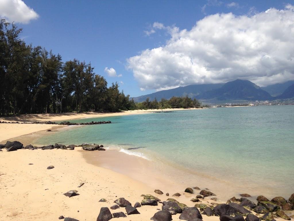 Dicas gerais do Hawaii