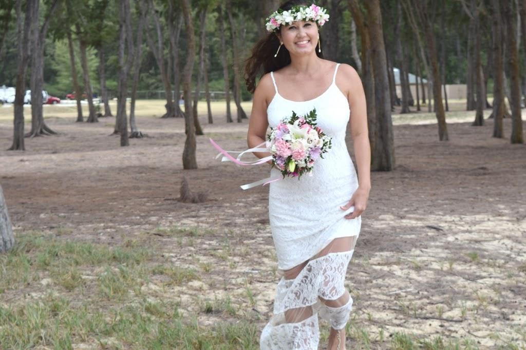 Dicas para um Destination Wedding
