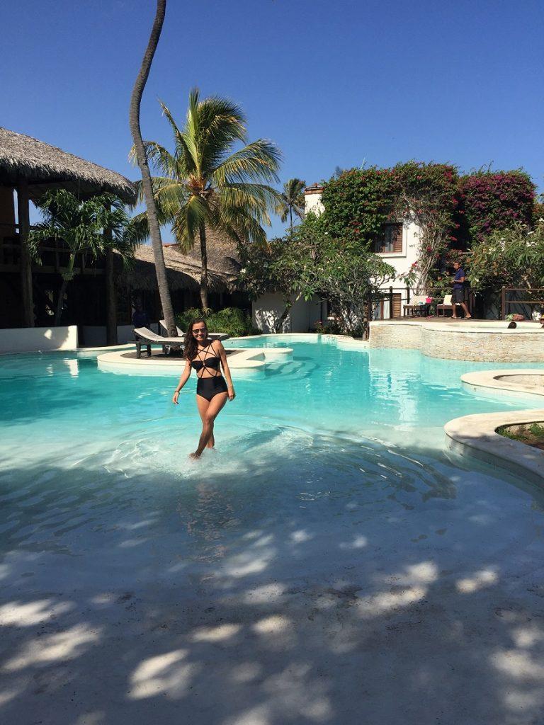 Hotéis no Ceará para casal